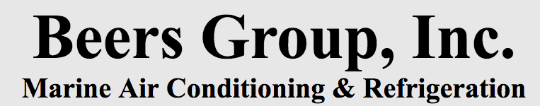 Beers Group, Inc.