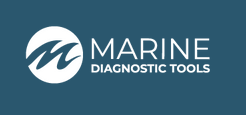 Marine Diagnostic Tools