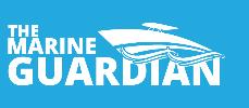 The Marine Guardian Llc