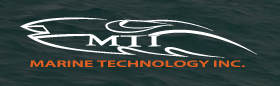 Marine Technology, Inc.