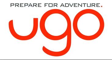 Ugo Wear