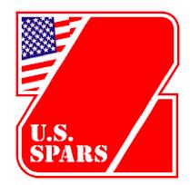 Us Spars Inc