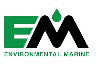 Environmental Marine
