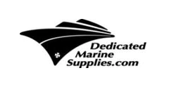 Dedicated Marine Electric