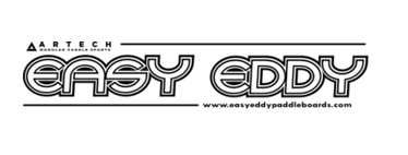 Easy Eddy Paddle Boards