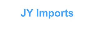 Jy Imports