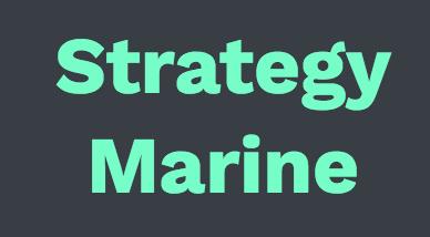 Strategy Marine
