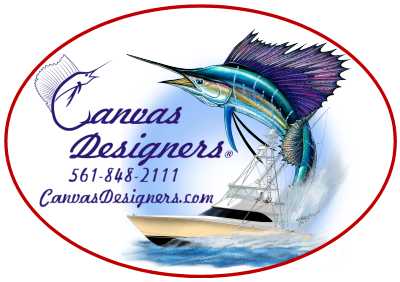 Canvas Designers, Inc.