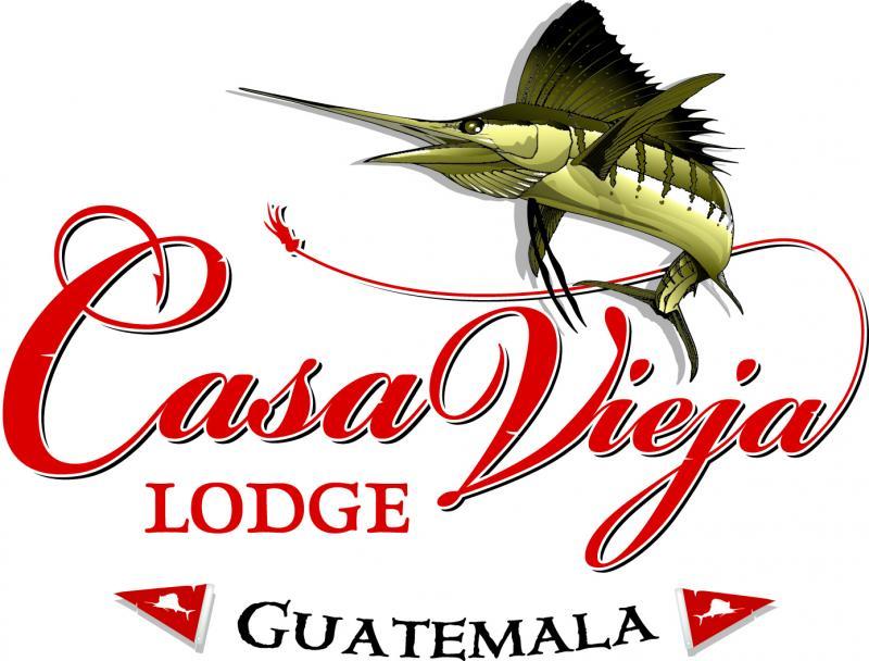 Casa Vieja Lodge