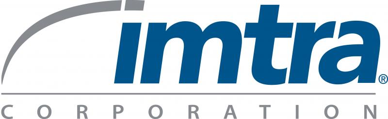 Imtra Corporation Logo