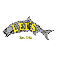 Lee's Tackle