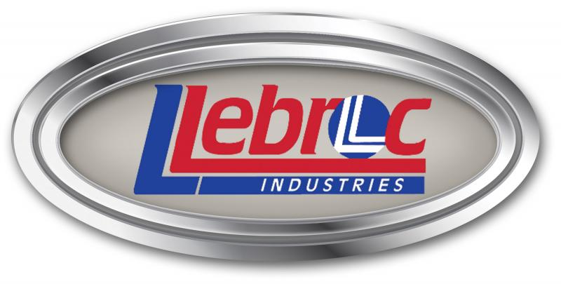 Llebroc Industries Logo