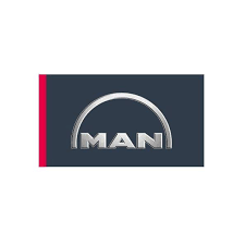 MAN Engines logo