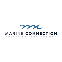 Marine Connection