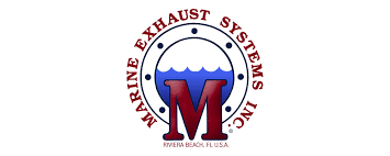 Marine Exhaust Systems
