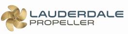 Lauderdale Propeller Service