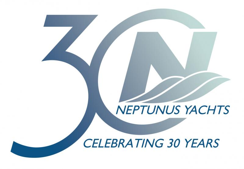 Neptunus Yachts International Inc.