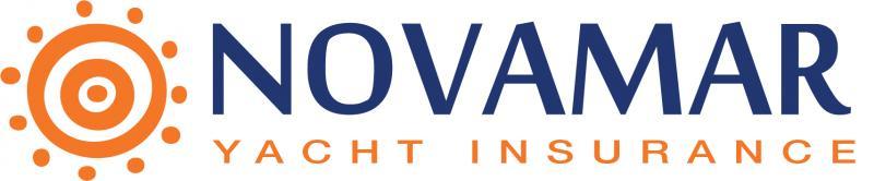 Novamar Yacht Insurance