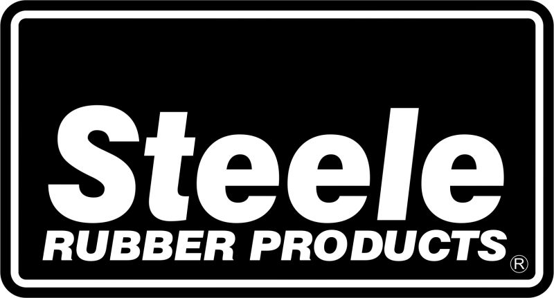 Steele Rubber Products