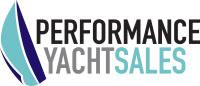 Performance Yacht Sales Logo