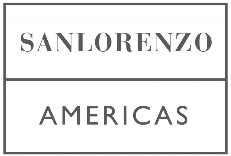 Sanlorenzo Americas