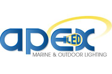 Apex Lighting Inc.