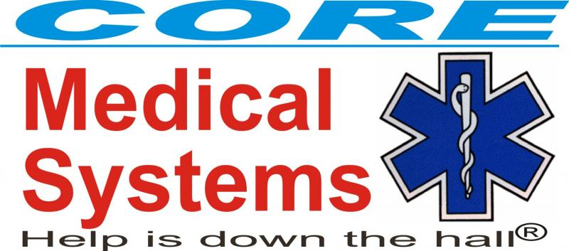 Core Medical Systems Llc