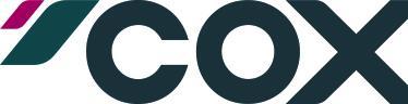 Cox Powertrain