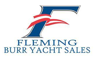 Fleming Yachts/Burr Yacht Sales