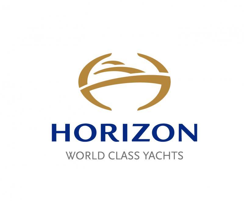 Horizon Yacht USA