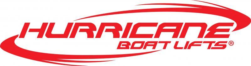 Hurricane Boat Lifts