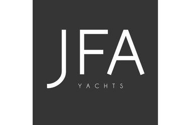 Jfa Yachts