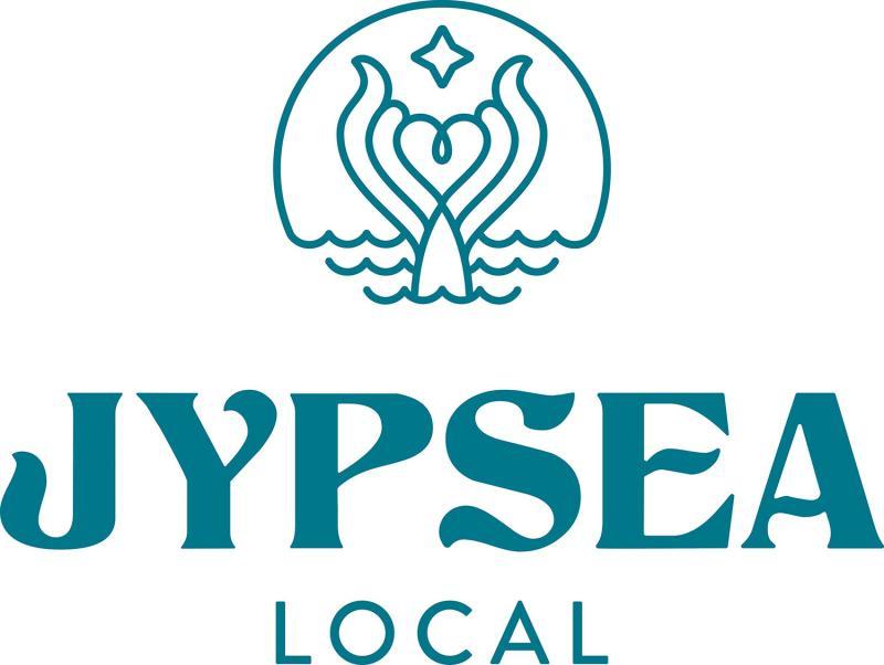 Jypsea Local Swimwear