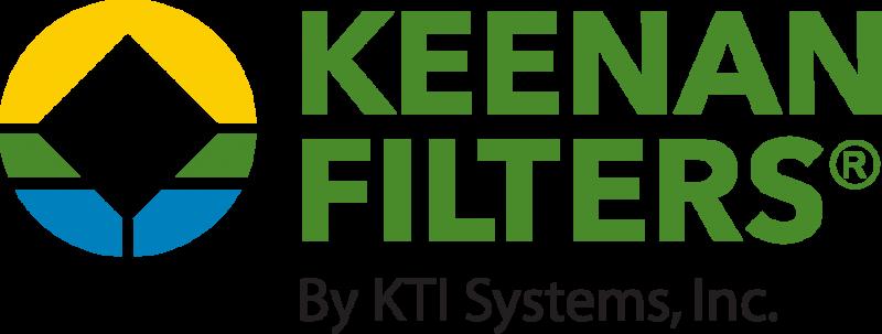 Kti Systems Inc