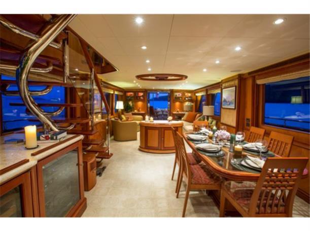 Miami Yachts Group