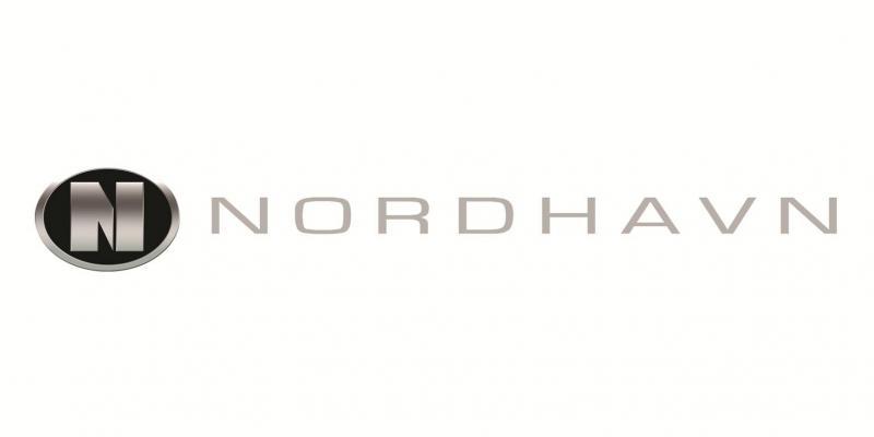 Nordhavn Yachts/pae