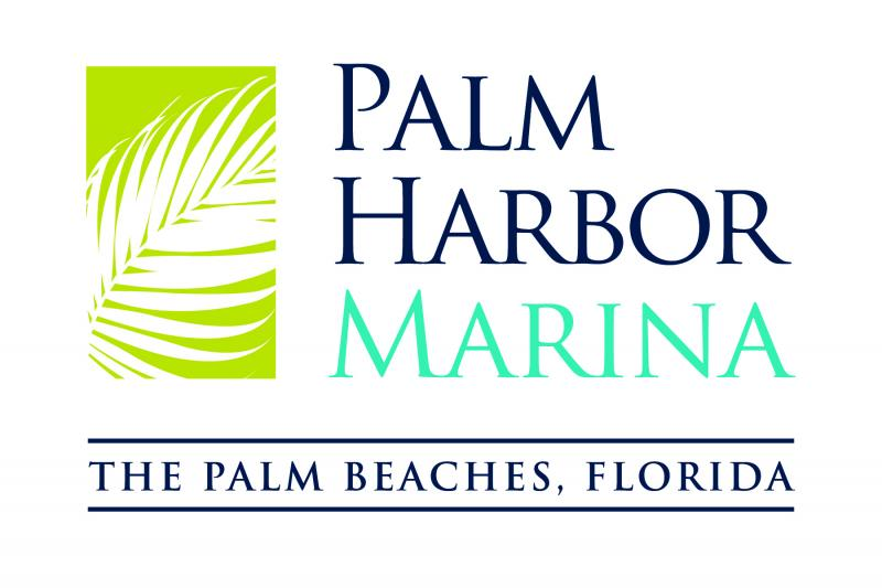 Palm Harbor Marina