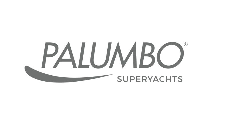 Palumbo Superyachts