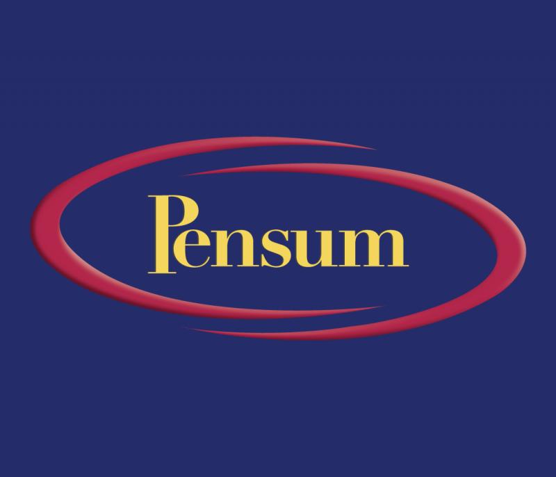 Pensum Ltd.
