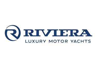 Riviera Australia