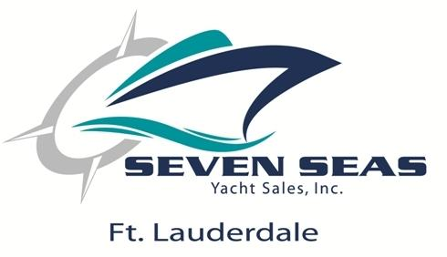 Seven Seas Yacht Sales, Inc.