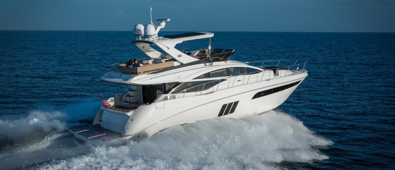 Svp Yacht D.o.o