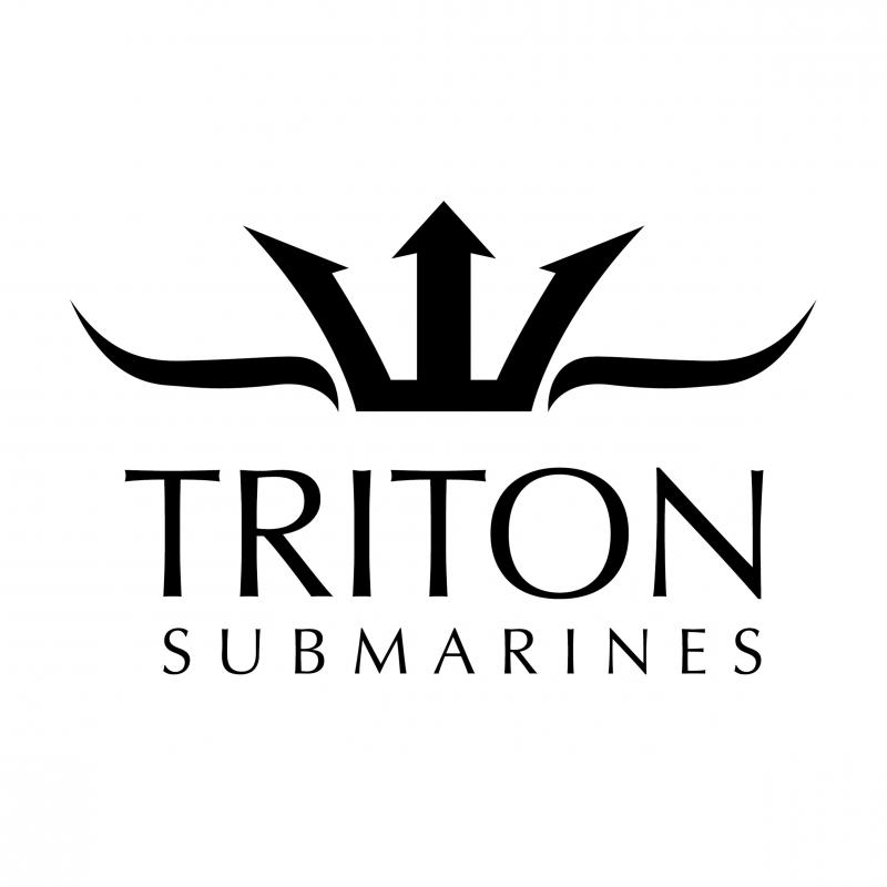 Triton Submarines, Llc