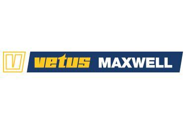 Vetus America/maxwell America