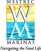Westrec Marinas