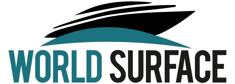World Surface Inc