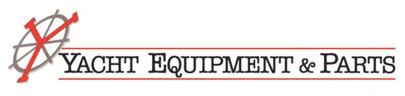 Yacht Equipment & Parts