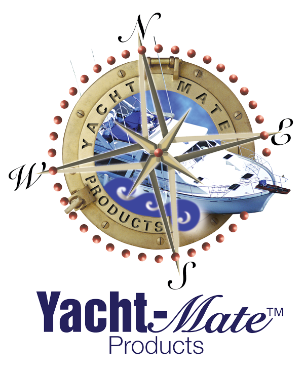Yacht-mate Products Inc