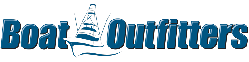 Boat Outfitters - Teak Isle