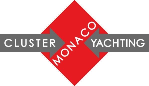 Cluster Yachting Monaco